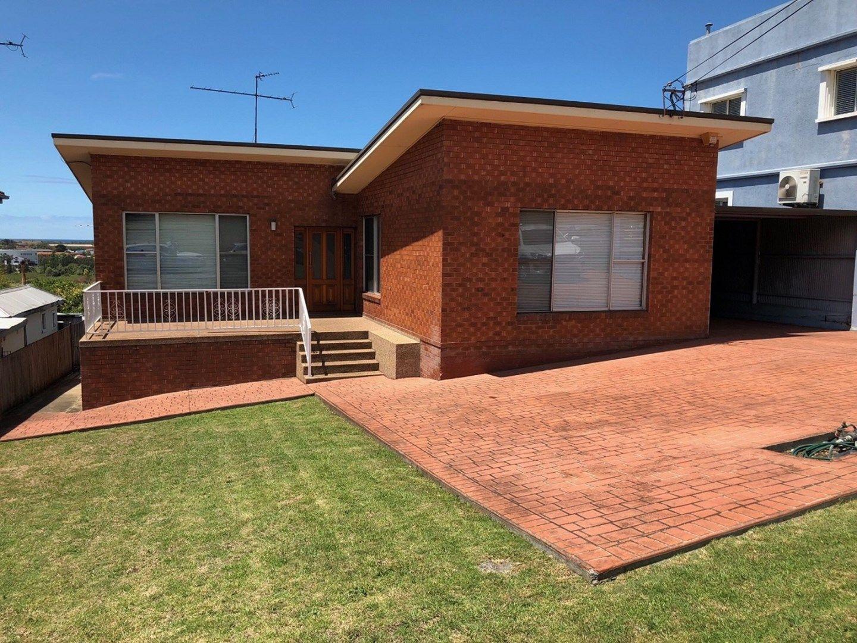 23. Fairfax Road, Warrawong NSW 2502, Image 0