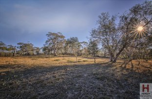 Picture of Lot 6A 16 Hilltop Rd, Jindabyne NSW 2627
