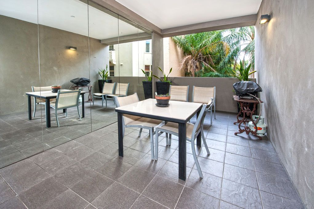 414/15 Bayswater Road, Potts Point NSW 2011, Image 2