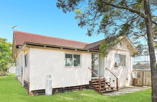993 Boundary Road, Coopers Plains QLD 4108