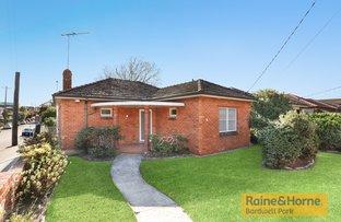 Picture of 35 Caroline Street, Kingsgrove NSW 2208