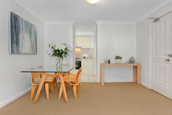 Picture of 1/30 Melrose Parade, CLOVELLY NSW 2031