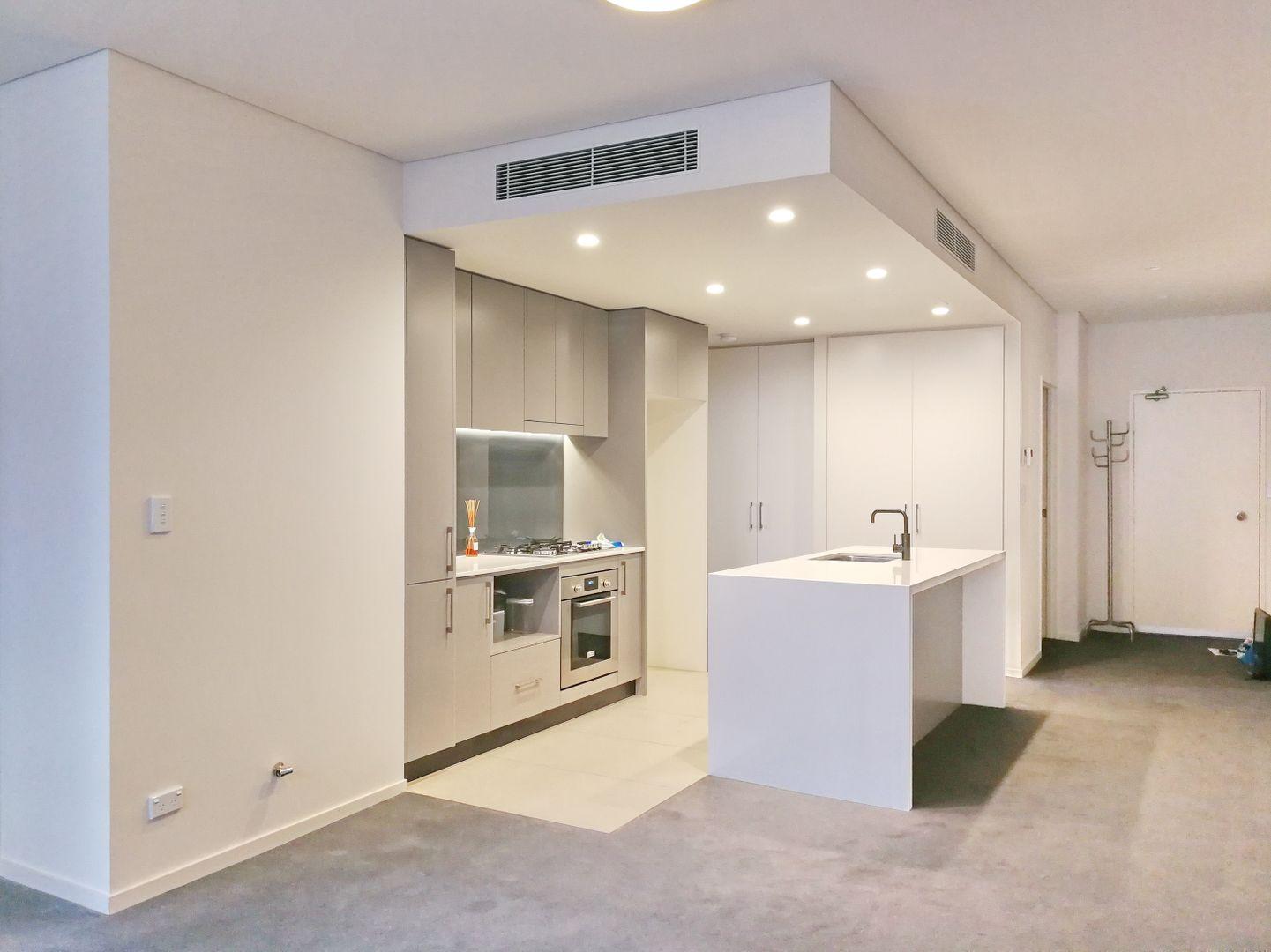 203/3 Eve Street, Erskineville NSW 2043, Image 1