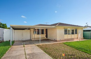 Picture of 6 Sherborne Street, Elizabeth Downs SA 5113