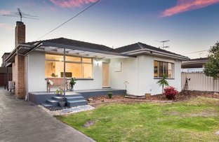 Picture of 1/13 Cosmos Street, Glenroy VIC 3046