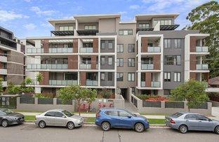 Picture of 33/4-6 Park Avenue, Waitara NSW 2077