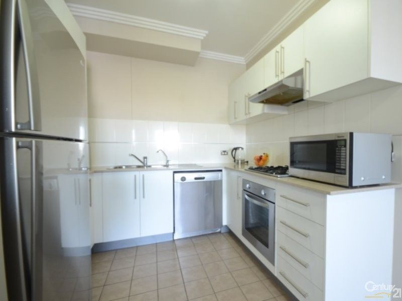 115/21-29 Third Ave, Blacktown NSW 2148, Image 2
