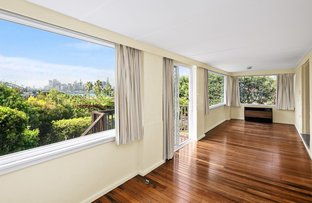 Picture of 27 Tunks Street, Waverton NSW 2060