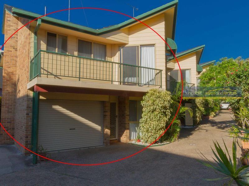 1/3 Boomerang Street, Kingscliff NSW 2487, Image 0