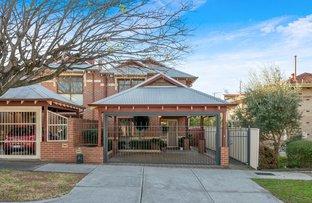 Picture of 48 York Street, North Perth WA 6006
