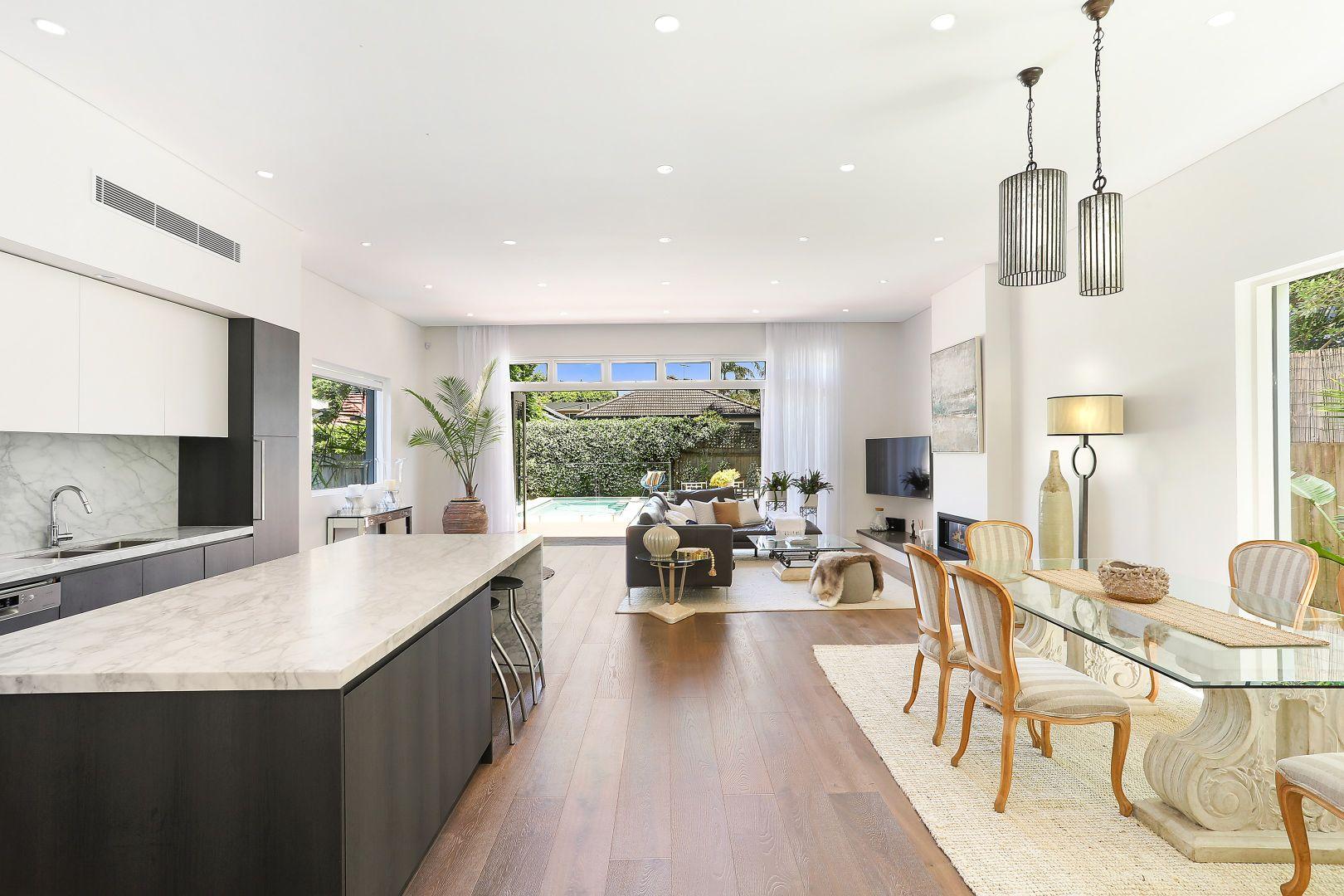14 Bonus Street, North Bondi NSW 2026, Image 2