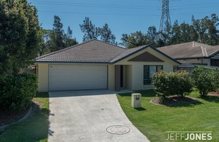 Picture of 85 Emerald Street, Murarrie QLD 4172