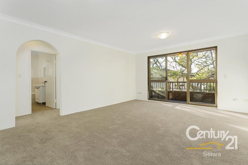 17/143 Sydney Street, Willoughby NSW 2068, Image 1
