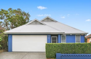 Picture of 42 Hibberd Street, Hamilton South NSW 2303