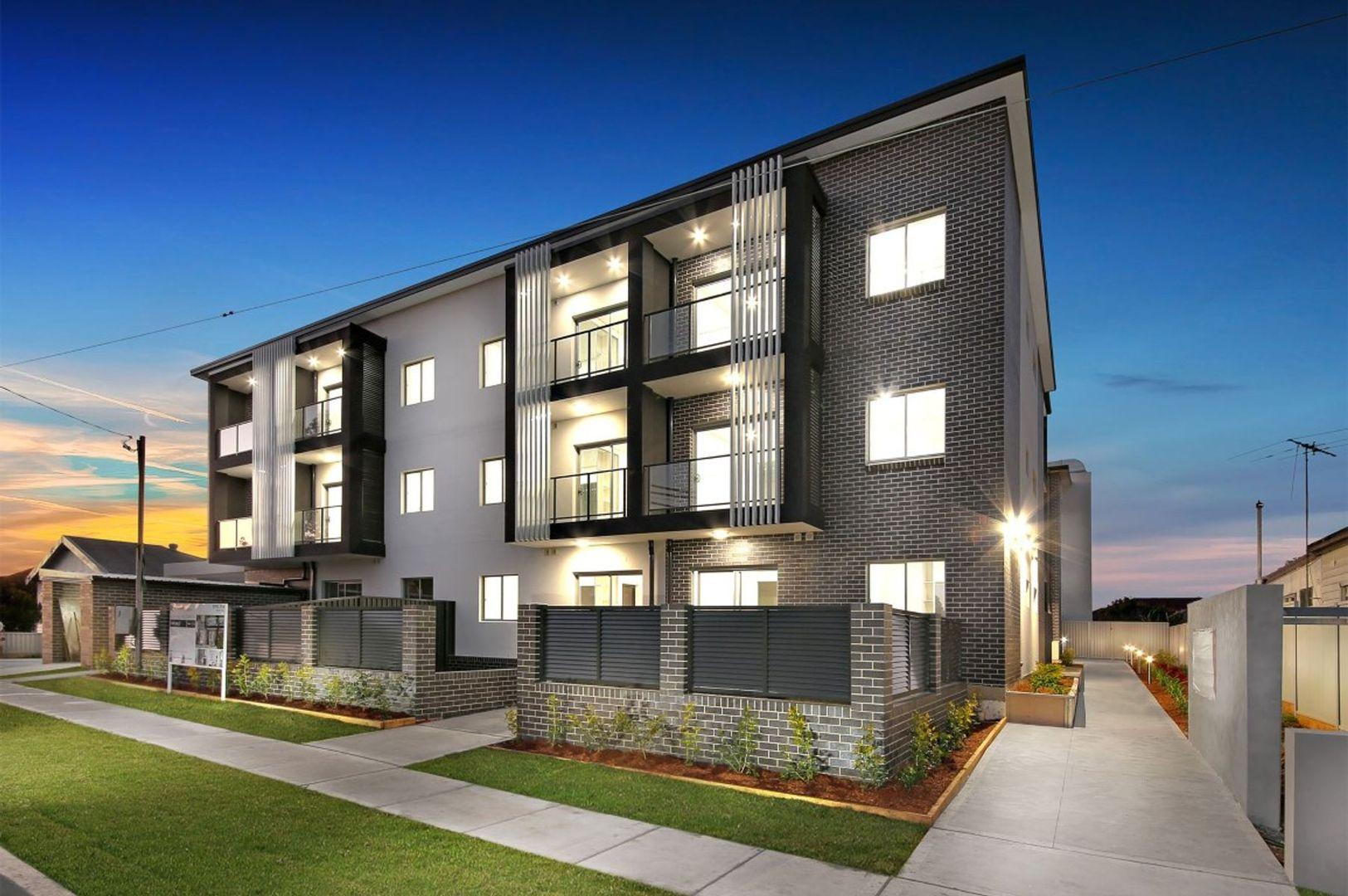 23/5-9 White Avenue, Bankstown NSW 2200, Image 0