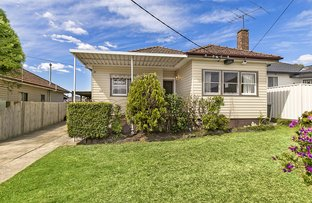Picture of 219 Robertson Street, Guildford NSW 2161