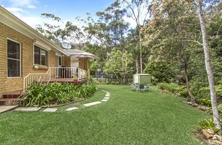 Picture of 9 Gull Place, Tascott NSW 2250