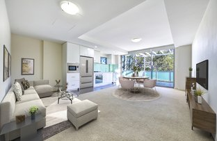 Picture of 73/5-15C Lamond Drive, Turramurra NSW 2074