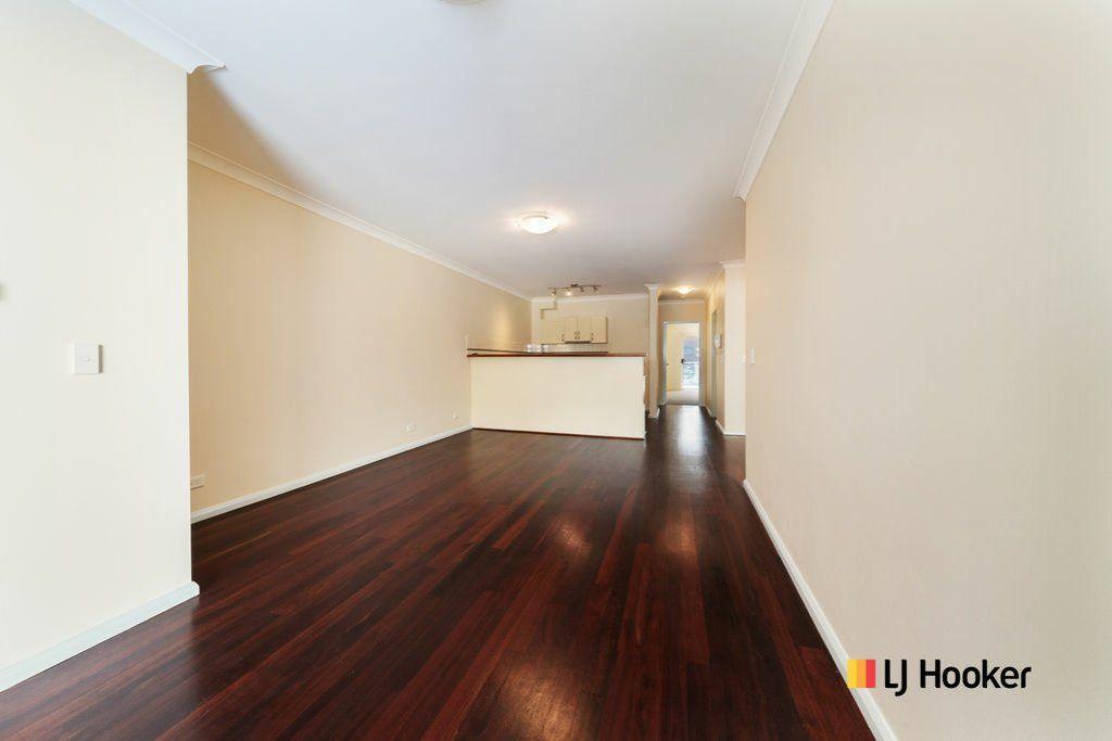 15/5 Arcadia Road, Galston NSW 2159, Image 2