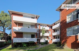 Picture of 19/76 Leylands Parade, Belmore NSW 2192