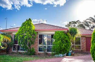 Picture of 21 Brooman Street, Prestons NSW 2170