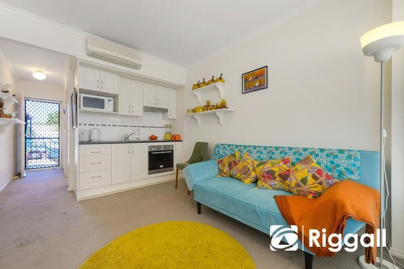 3/81-89 Melbourne Street, North Adelaide SA 5006, Image 1