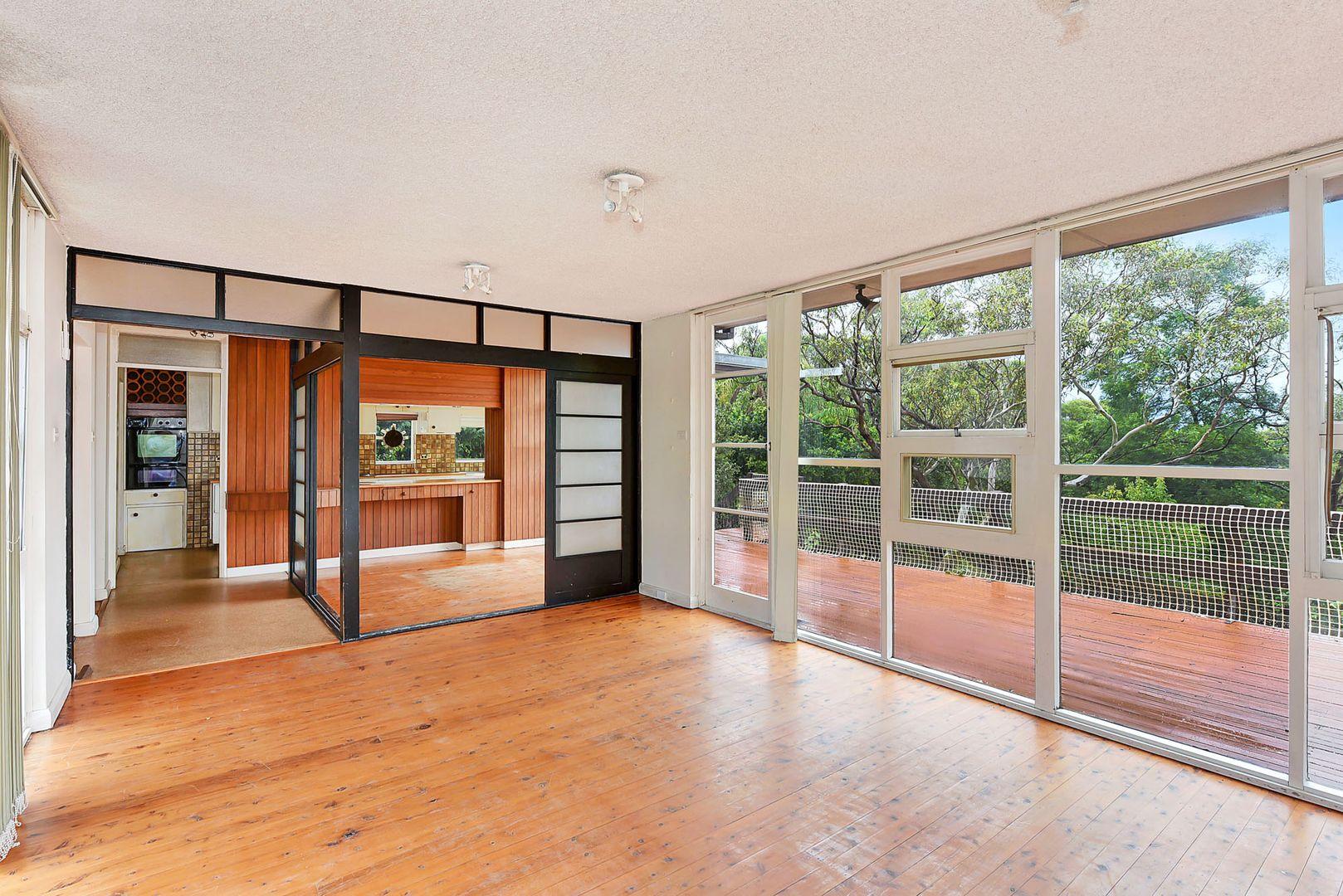 29 Carmen Street, St Ives NSW 2075, Image 1