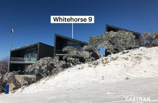 Picture of 9 Whitehorse Village Road, Mount Buller VIC 3723