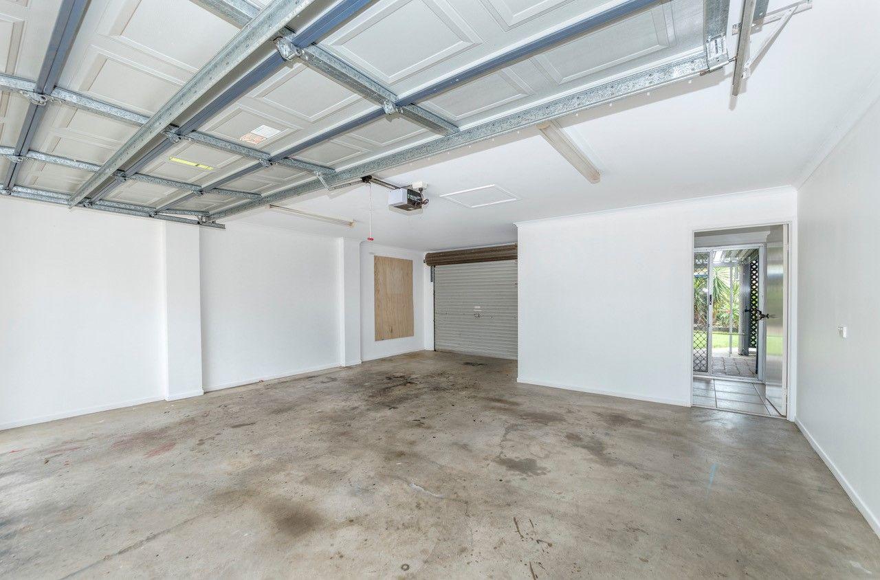 52 Baanya Street, Wurtulla QLD 4575, Image 13