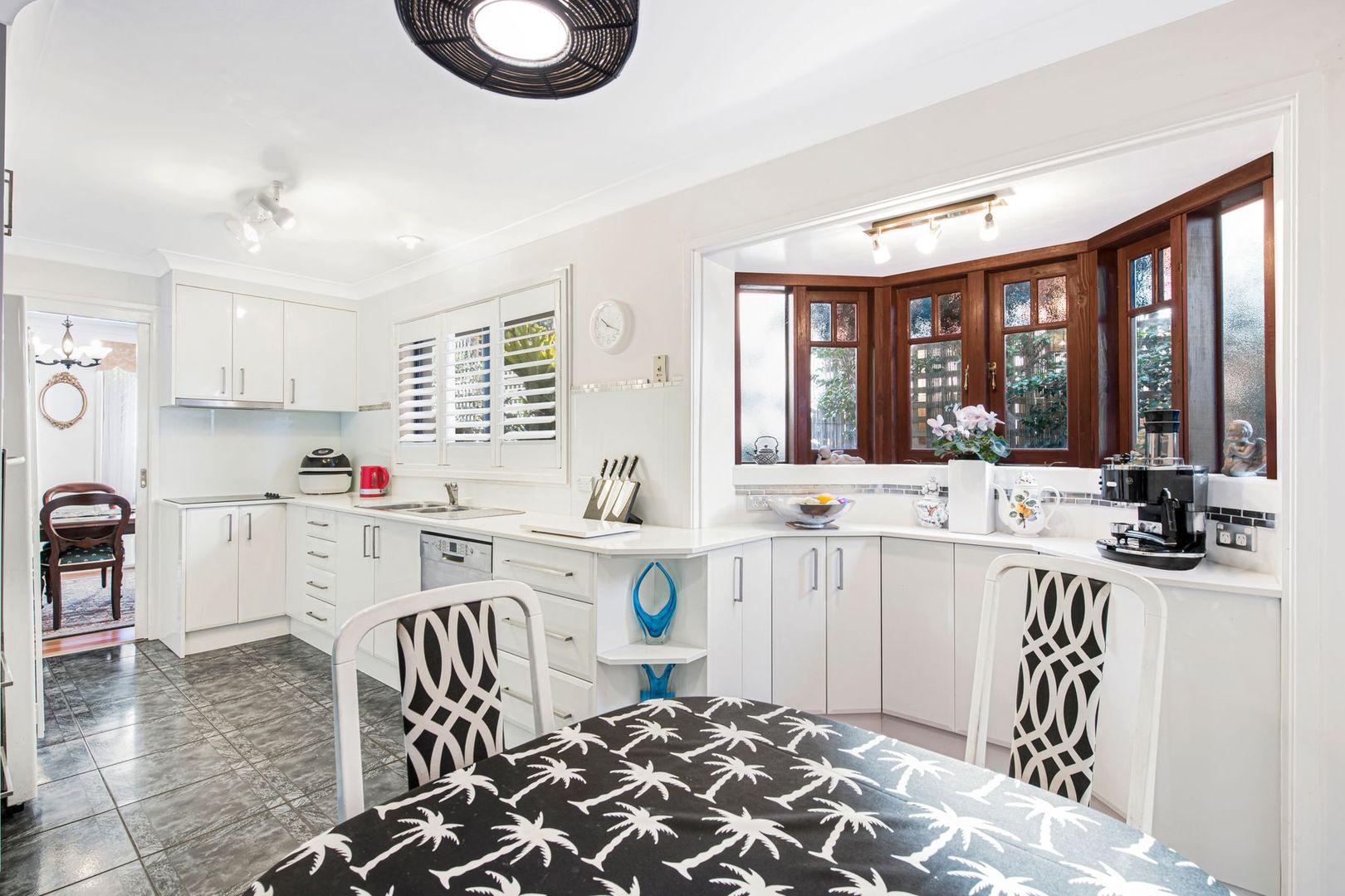 29 Rickard Street, Bateau Bay NSW 2261, Image 2