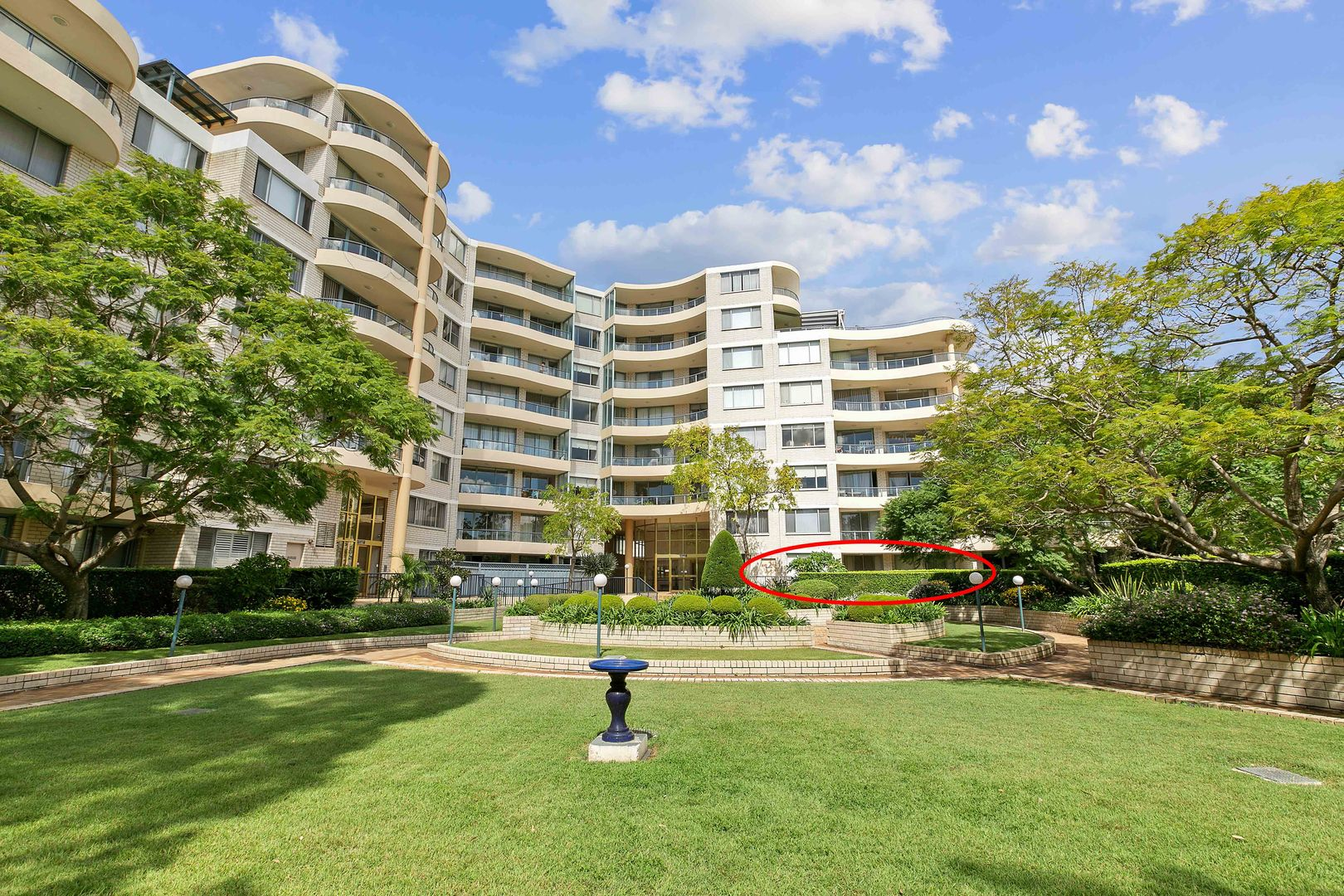 55/79-87 Boyce Road, Maroubra NSW 2035, Image 0