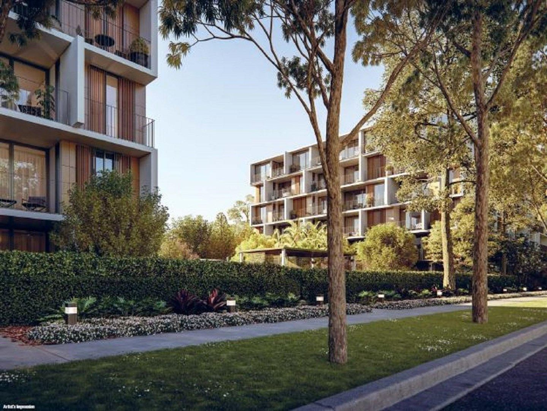 2/6-18 University Drive, Miranda NSW 2228, Image 0