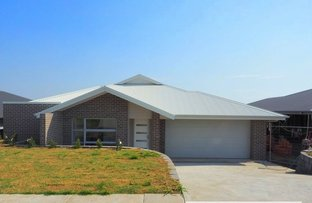 7 Prior Circuit, West Kempsey NSW 2440
