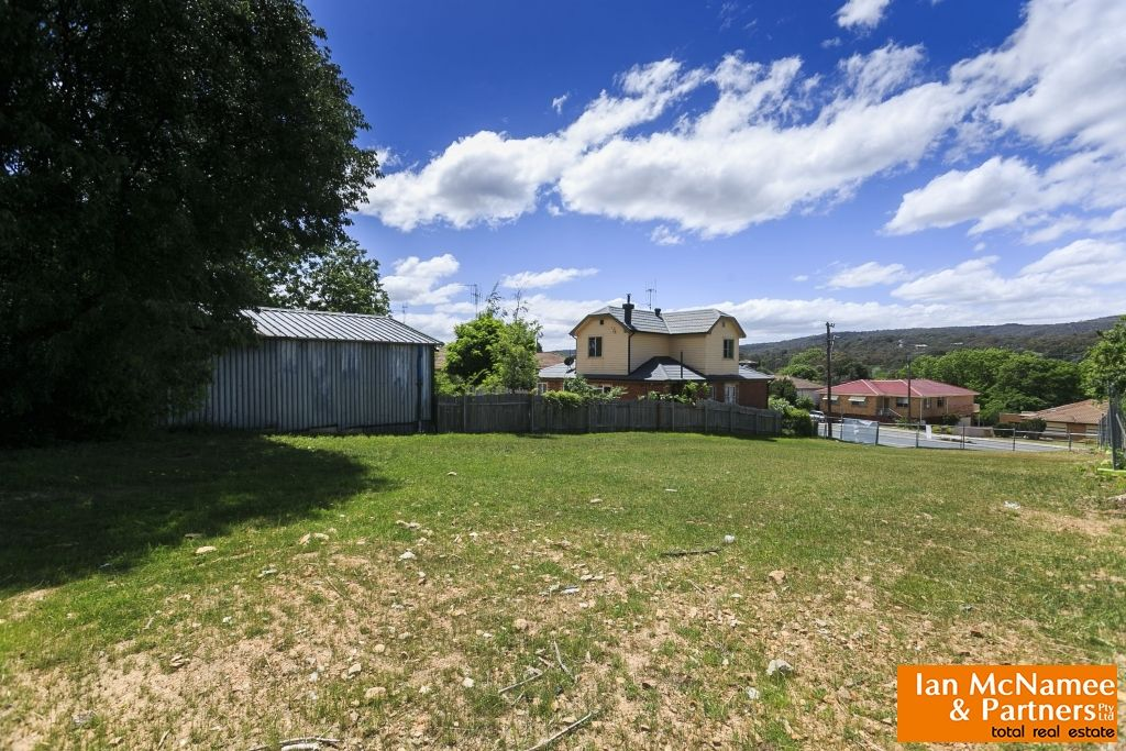 109 Cooma Street, Queanbeyan NSW 2620, Image 2