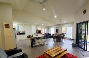 Picture of 12 Sanctuary Cres, Wongaling Beach QLD 4852