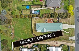 Picture of Lot 1 3 Chisholm Drive, Lancefield VIC 3435