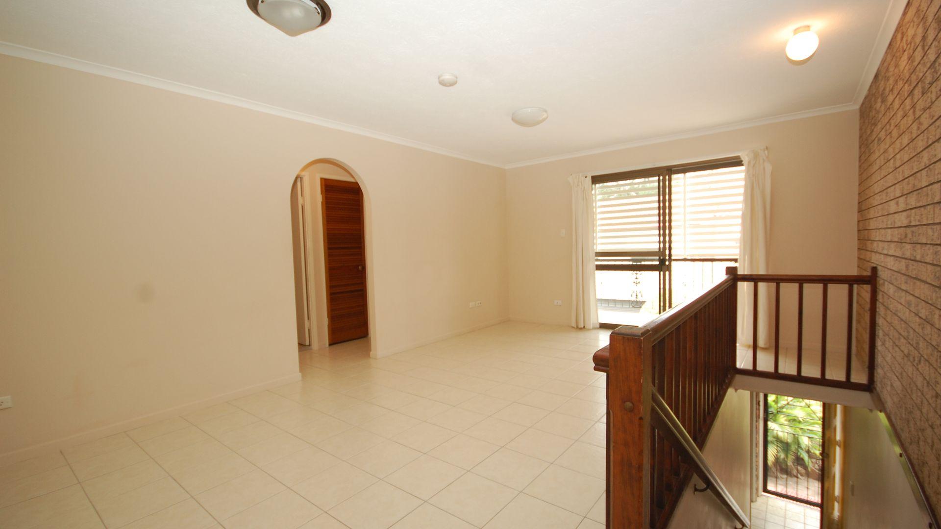 3/90 Invermore Street, Mount Gravatt QLD 4122, Image 2
