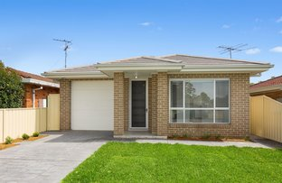 Picture of 18A NAROOMA AVE, South Penrith NSW 2750