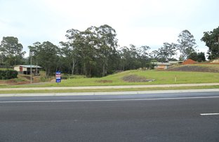 Picture of Lot 203 Elizabeth Street, Nambour QLD 4560
