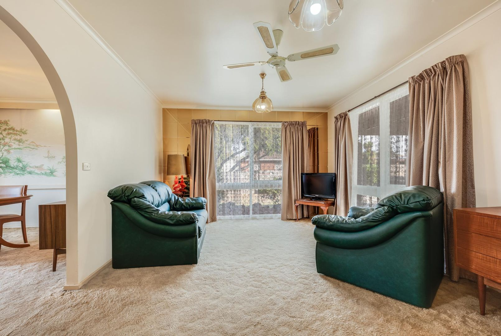 42 Gloucester Street, Grovedale VIC 3216, Image 2