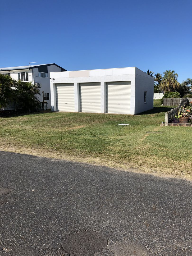 7 Mirrawena Avenue, Bangalee QLD 4703, Image 1