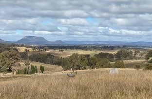 Picture of 19 White Rock Road, Rylstone NSW 2849