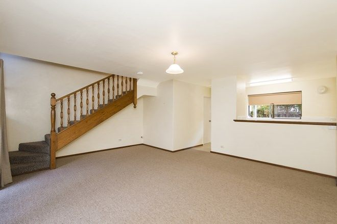 Picture of 1/13 Princess Road, CRAWLEY WA 6009