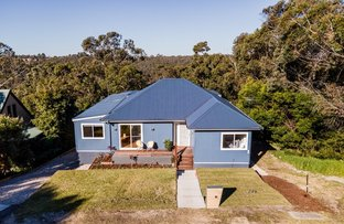 Picture of 74 Pimelea Drive, Woodford NSW 2778