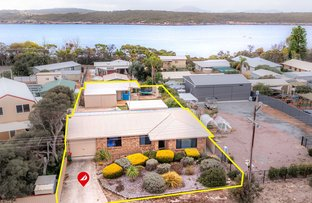 Picture of 72 Greenly Avenue, Coffin Bay SA 5607