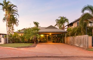 Picture of 27 Celtic Loop, Cable Beach WA 6726