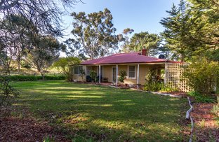 173 Proctor Road, Hope Forest SA 5172