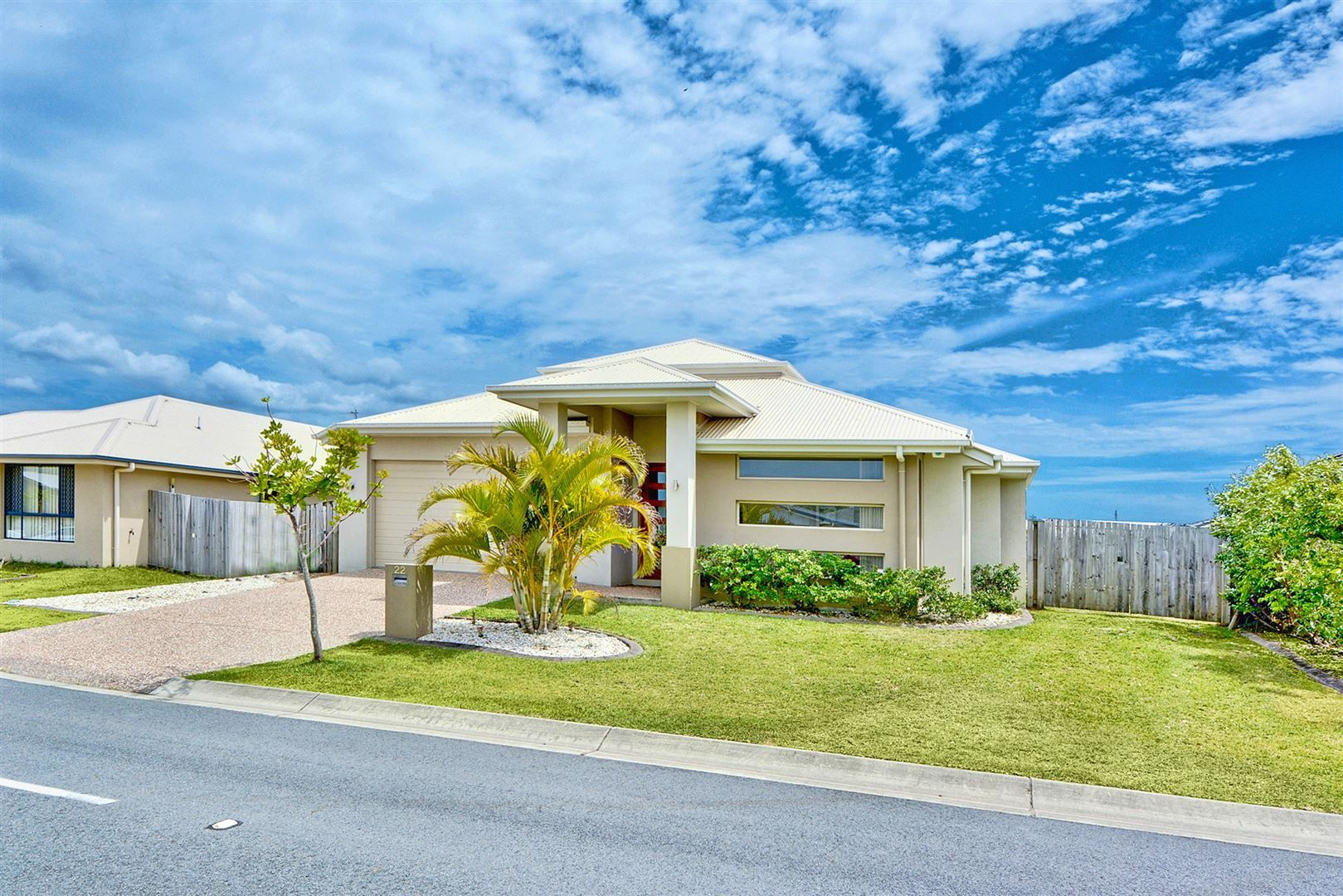 22 Gipps Street, Caloundra West QLD 4551, Image 1