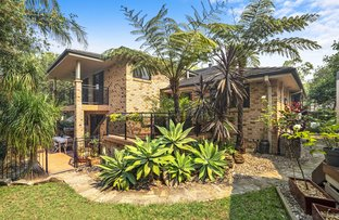 Picture of 13 Dickson Place, Warriewood NSW 2102