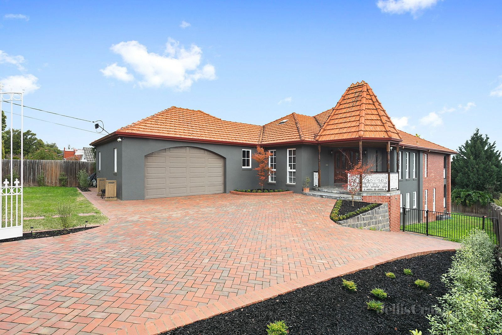 101 Andersons Creek Road, Doncaster East VIC 3109, Image 0